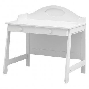Bureau enfant Desing collection Parole