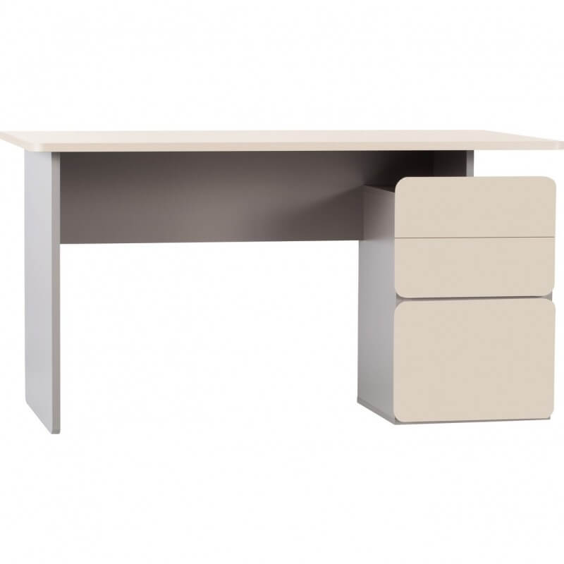 Bureau enfant collection 2Pir