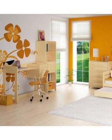 Bureau personnalisable - Collection Rodos