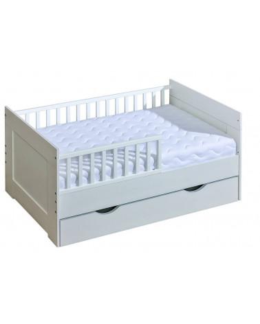 Mon premier lit Junior