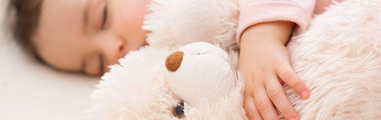 Mobilier bébé Animaux | Petite Chambre